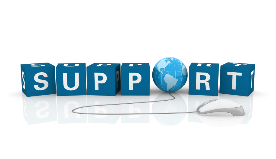 sources of support What is the difference between the primary and secondary sources primary sources  secondary  sales and support live sales and support hours mon-thu: 6:00 am.